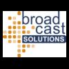 BS_Logo_115_RGB-szd