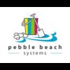 PBS Logo 2007-szd