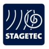 StageTec-Logo-szd