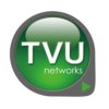 TVU-LOGO-mbl-szd