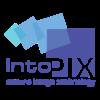 intoPIX_logo-szd