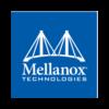 mellanox-logo-square-szd